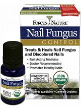 Nail Fungus Treatment Review