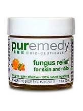 Puremedy Fungus Formula Review