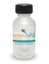 EmoniNAIL Maximum Nail Fungus Treatment Review