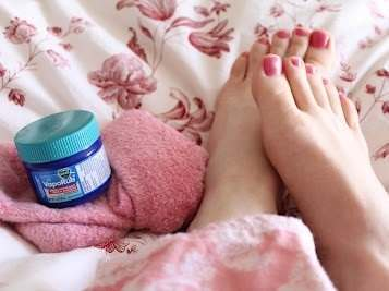 How to Make My Toenail Grow Back Without Fungus