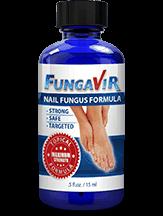 Fungavir Review163x216