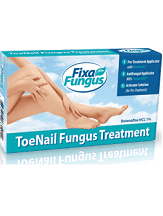 fixafungus-toenail-fungus-treatment-review