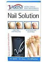 varisi-nail-solution-review